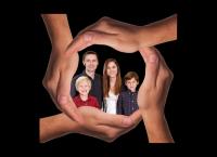 La médiation outil de transmission de l'entreprise familiale dans les Hauts de France