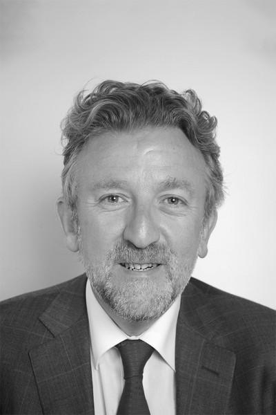 Hugues MAQUINGHEN - Médiateur à Lille