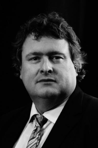 Raphaël THERY - Médiateur à Douai