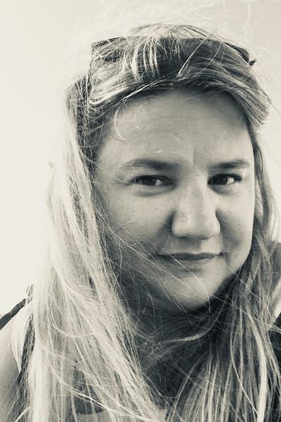 Sophie LUCZAK-SAVARY - Médiateur à Valenciennes