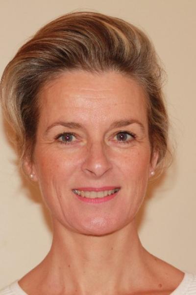 Valérie DELACOUR-PENAZZO - Médiateur à Arras